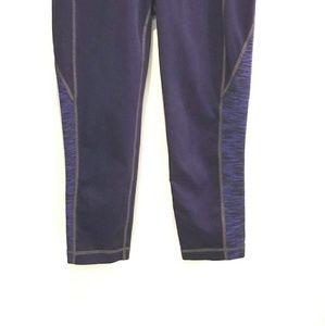 Athleta Pants - Athleta workout pants